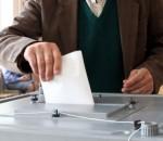 Выборы-фото-с-сайта-izvestia.ru_