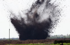 взрыв1 (2)