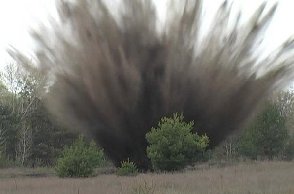 взрыв4
