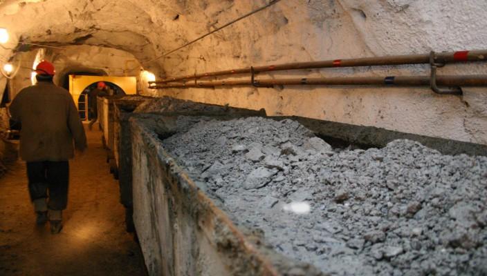 шахта1