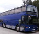 412987-photo-autocar