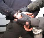 8007_big_арест