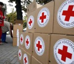 dannie-ob-obstrelah_krasnyy-krest-prosit-donorov-predostavit-34-mln-doll-dlya-ukrainy_1