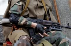 1-террористы-боевики-оружие-e1406265375205