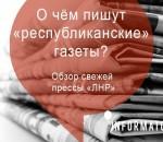 12348664_924471867589788_1991088610_n
