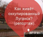 12395346_929609787075996_545521846_n