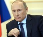 54d3187f03722_Putin__(8)