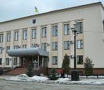 Lisichansk3