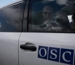 OBSE_9