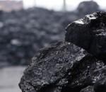 Уголь-630x354