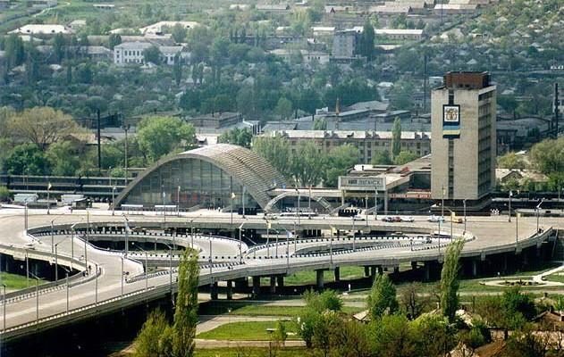 1397617556_lugansk