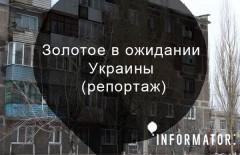 12767617_960974530606188_292673257_n