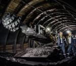 Coal_mining_3630