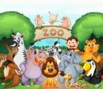 zoo-8