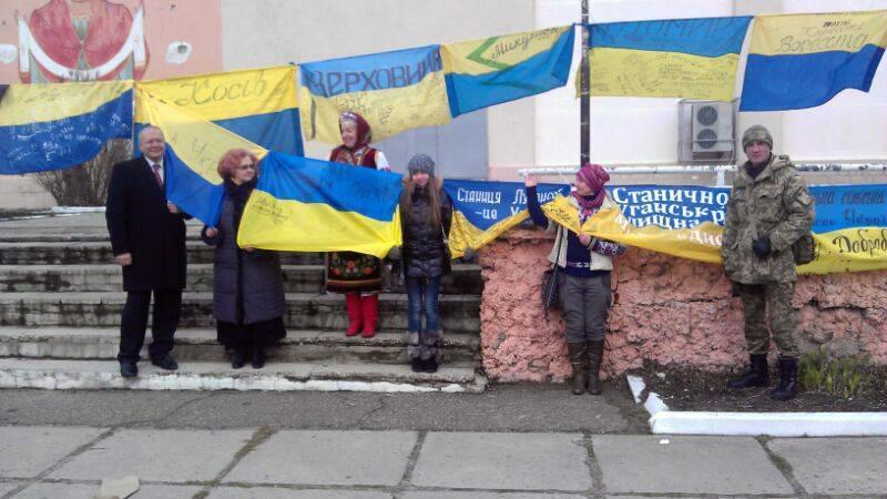 Погода в круглолесском ставропольского края