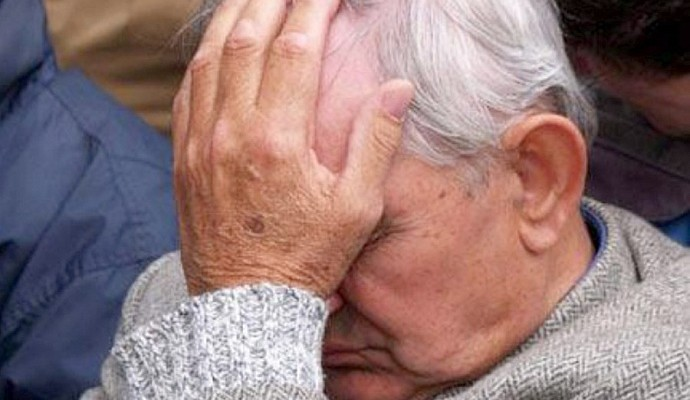 Формула расчета пенсии по старости по старой формуле