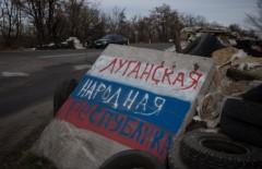 boeviki_vsu_obstrelyali_blokpost_kazakov_posle_salyuta_v_lnr_v_den_pobedi (1)