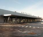 аэропорт-мариуполь