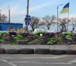 aktivisty_sooruzhayut_blokpost_v_sele_galicinovka
