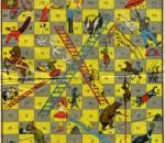 boardgame1-520x488