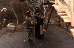 novorossiya-novosti-segodnya-5-aprelya-poslednie-svodki-ot-opolcheniya-novorossii-situaciya-v-dnr-i-lnr-karta-boevyh-deystviy_2
