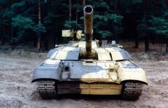 t-72ag-frontL
