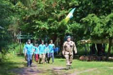 лагерь2