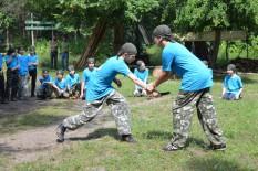 лагерь4