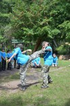 лагерь5