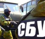 sbu-pod-slavyanskom-zaderzhala-treh-shpionov-dnr_1