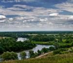 Фото: Андрей Го, www.panoramio.com