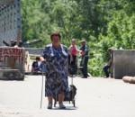 stanica_luganskaya_dw710h420