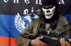 terroristi_dnr