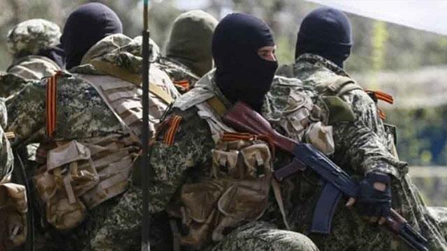 terroristi_dnr_2