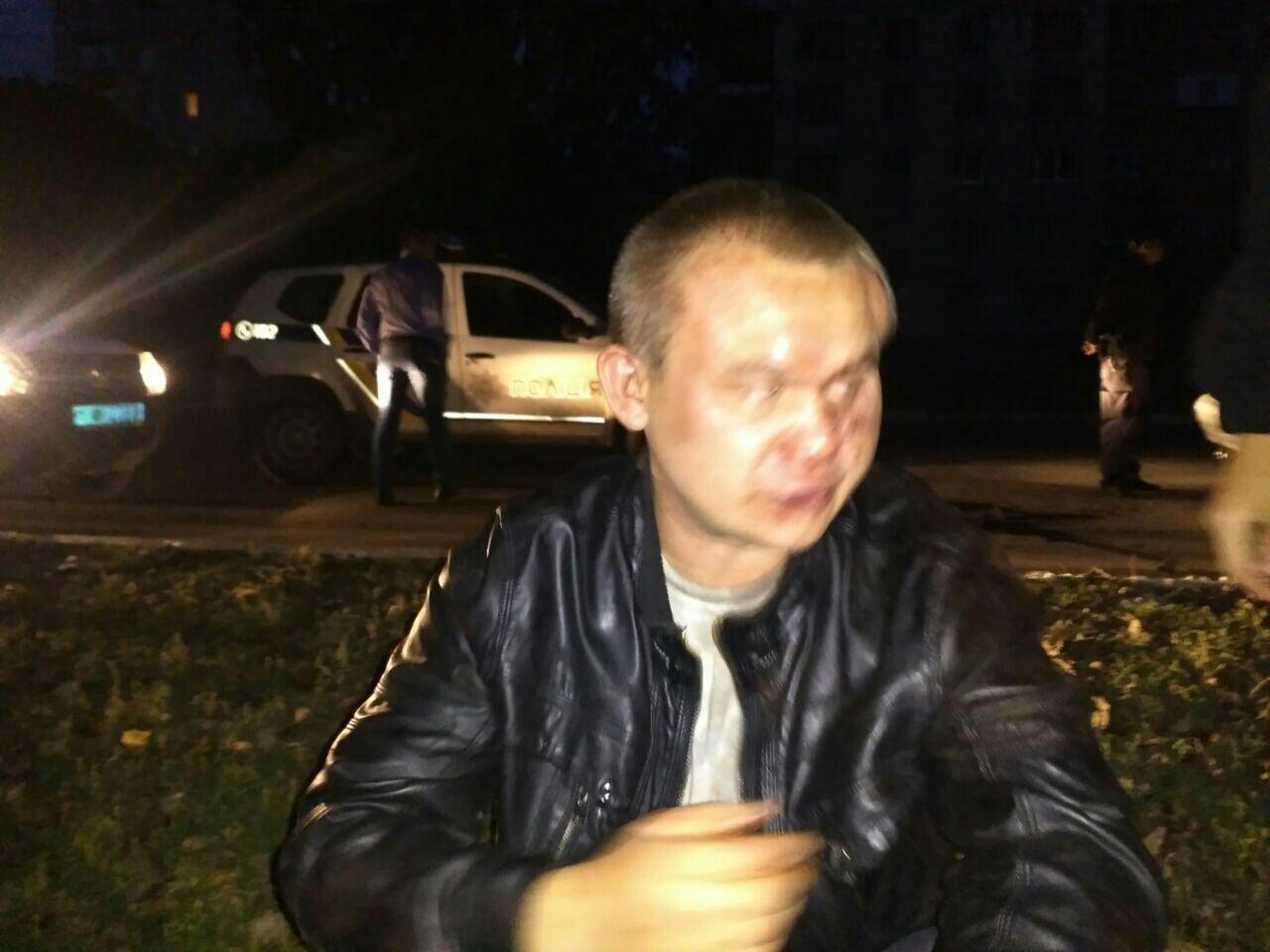 Коваленков1
