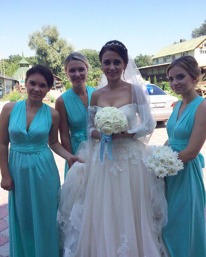 СвадьбаШилина