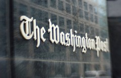 Después-de-43-años-The-Washington-Post-cambia-su-sede