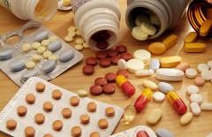 Rost-tsen-na-lekarstva-v-2015-godu