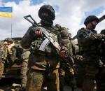 situaciya-na-vostoke-ukrainy-karta-ato-foto_1