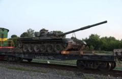 tank_390c8