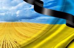 ukraine_traur