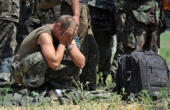 1408969315_ukraiskie_soldaty_begut_v_rossiyu