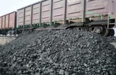 coal-640x360