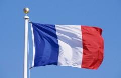 flag-frantsii