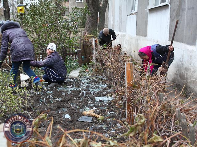 Фистинг русских девочек фото 291-261