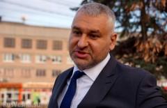 advokat_nadezhdy_savchenko_mark_feygin