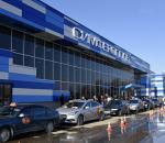 aeroport_simferopol