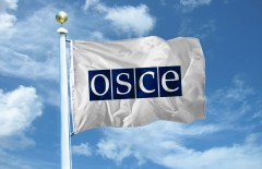 osce-05-05-15