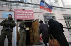 rinkimai-rytu-ukrainoje-66283490
