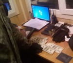 Валюта_Луган